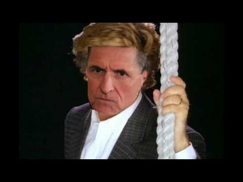 "George Michael Flynn - ""Careless Diplomacy"""