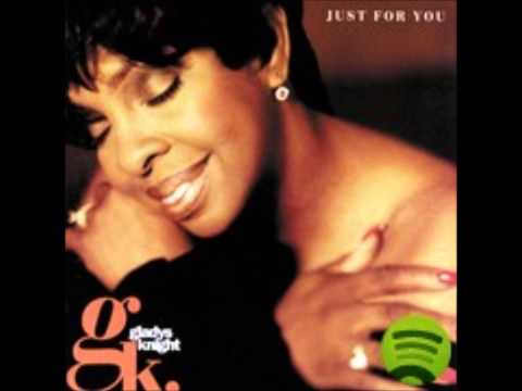 gladys-knight-&-the-pips---end-of-the-road-medley