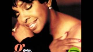 Gladys Knight & The Pips - End of the Road Medley