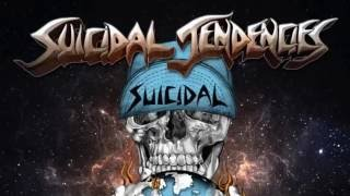 Suicidal Tendencies - GET YOUR FIGHT ON! - WORLD GONE MAD - OUT TOMORROW 9/30/2016