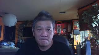 Trần Nhật Phong |19/07/2018 |  Văn hóa mất, dân tộc VIỆT NAM sẽ về đâu...?
