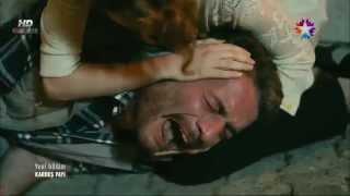 Kardeş Payı 14 Bölüm-Ali Ağlıyor Ağlatıyor