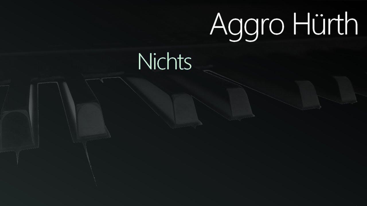 Aggro Hürth