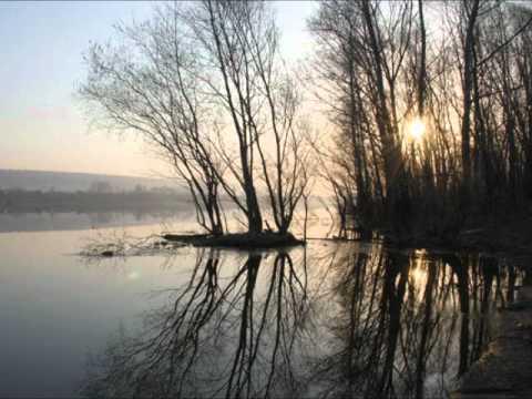 Хор Московского Сретенского монастыря - Вниз по матушке по Волге