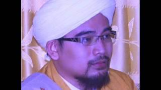 Qasidah Waqtus Syahr Alfasolallah Majelis Dzikrullah SWT