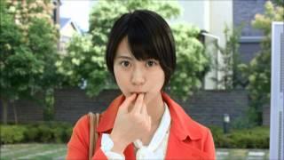 大正製薬 http://www.taisho.co.jp/ 大正製薬CM一覧 ...