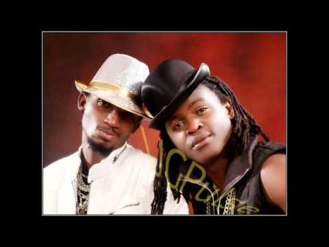Radio and Weasel   Olina ability Instrumental reamake by Augustin Silver