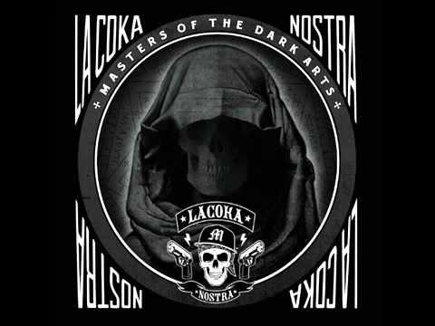 La Coka Nostra - The Story Goes On