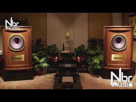 [HQ Music] - Audiophile Music Collection 2019 - Speaker Choice - NbR Audio