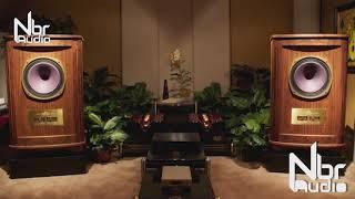 Baixar [HQ Music] - Audiophile Music Collection 2019 - Speaker Choice - NbR Audio
