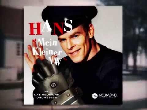 """Neumond Recordings präsentiert """"Neumond Klassiker"""""""