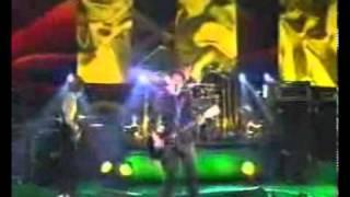 Ash - Wildsurf (Jools Holland 1998)