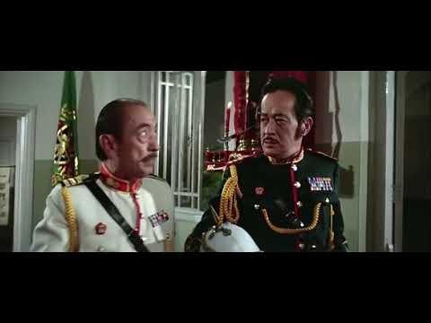 Phim Hành Động Hài Hước Thời Niên Thiếu Thành Long , Hồng Kim Bảo   Kế Hoạch A   Phim Lẻ Thuyết Minh