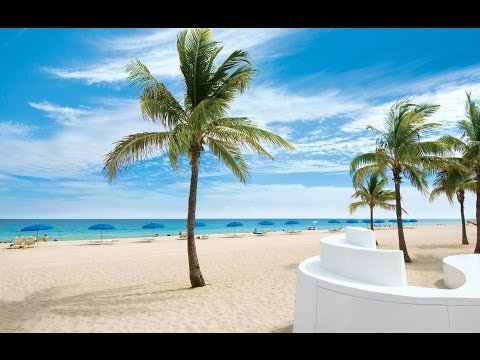 Top Tourist Attractions in Fort Lauderdale: Travel Guide Florida