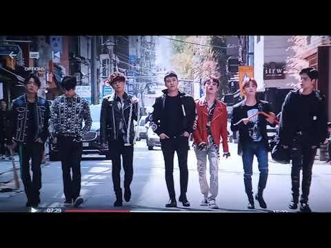 Yg Future Strategy SeungRi & IKon