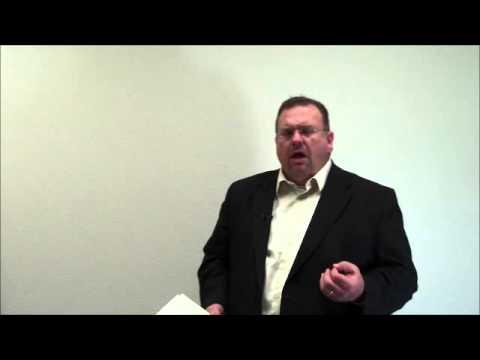 Chapter 5 - Negligent Hiring (Week 6)