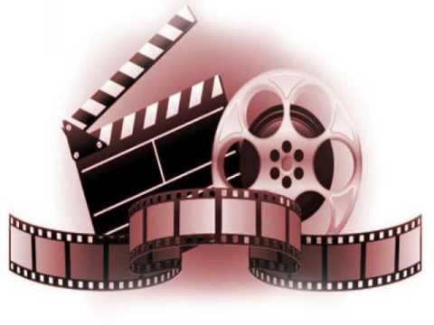 Где скачать новинки кино и сериалов