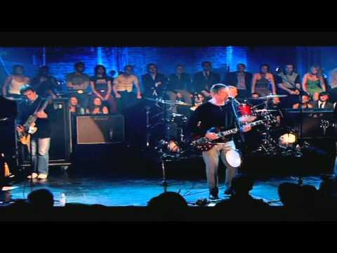 Paul Weller Live - Amongst Butterflies (HD) mp3