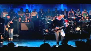Paul Weller Live - Amongst Butterflies (HD)