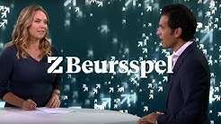 Beursspel Aflevering 1 - Starten met het spel - RTL Z BEURSSPEL