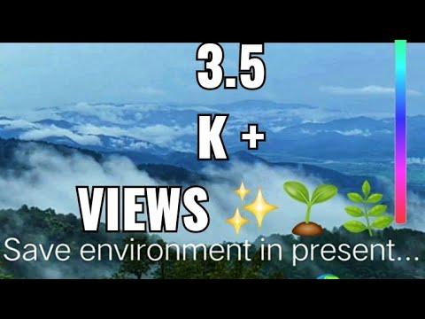 Slogan On Environment  // Best Slogans On Environment  // Environment Day Slogans