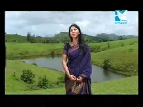 Enamathan Udarathil (Shalom TV) - by Kisho Geo - MALAYALAM CHRISTIAN DEVOTIONAL SONG
