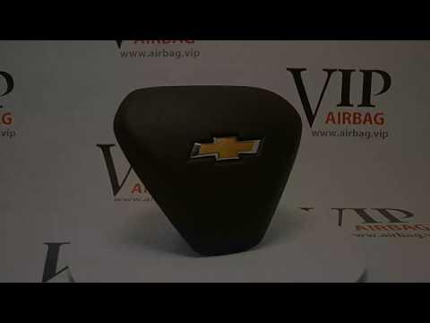 крышка Airbag Chevrolet Volt Cruze Malibu