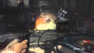 Black Ops Zombies - Dual Wield CZ75 - Lets Pack That Punch, Episode 31