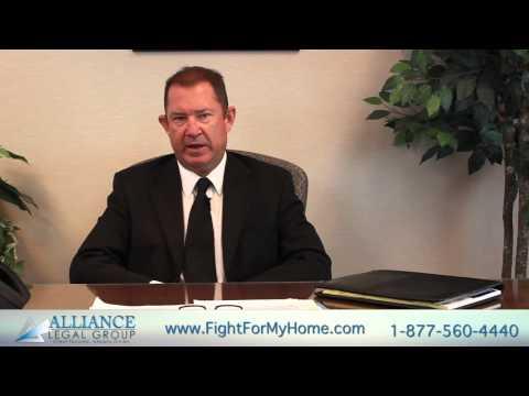 West Palm Beach, FL  Attorney   I Just Received a Foreclosure Notice!   Palm Beach Gardens 33410
