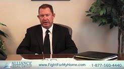West Palm Beach, FL  Attorney | I Just Received a Foreclosure Notice! | Palm Beach Gardens 33410