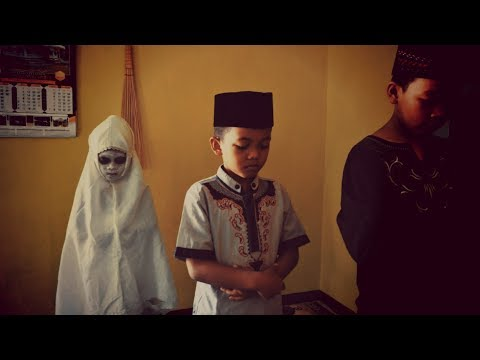 makmum---horror-short-film-|-by-lawak,-eps.-34