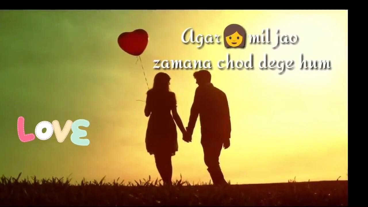 Whataapp love status hd new best love 2017 2018