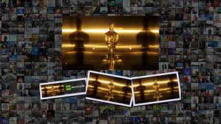 Исключительный Куарон и признанный кинокомикс стали известны номинанты на Оскар-2019