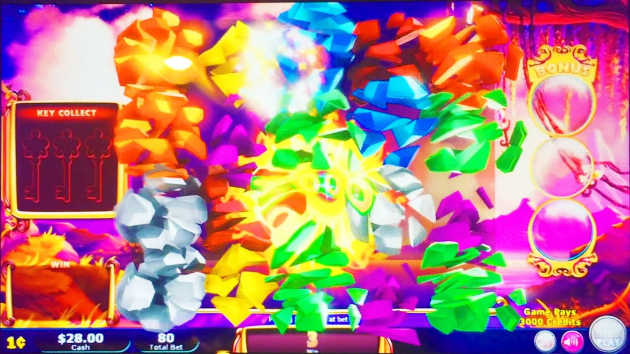 bejeweled 3d slot machine games
