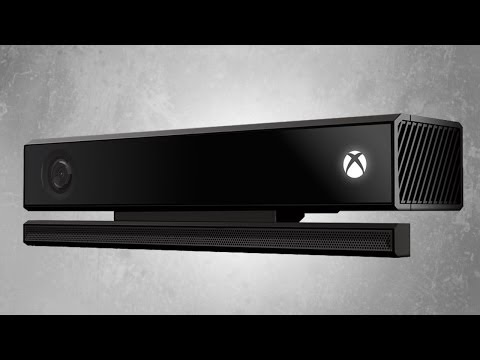 Xbox One: How Many People Can Kinect Handle