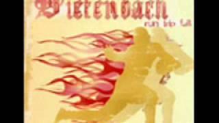 Diefenbach - Underboys