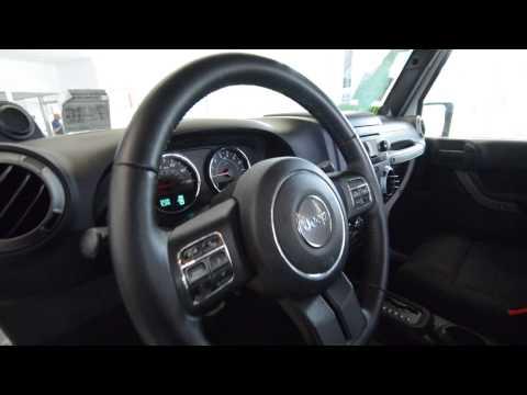 2011 Jeep Wrangler SPORT 4x4 (stk# 3882A ) for sale at Trend Motors Used Car Center in Rockaway, NJ
