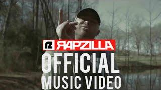 Lawren - As You Pass, Go music video - Christian Rap