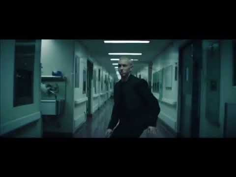 Eminem - Ready For You (featuring Lana Del Rey) Music Video I Made