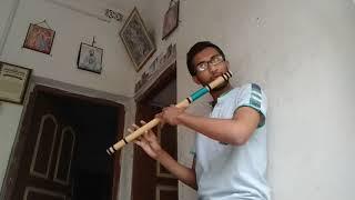 Zee TV Buddha tune