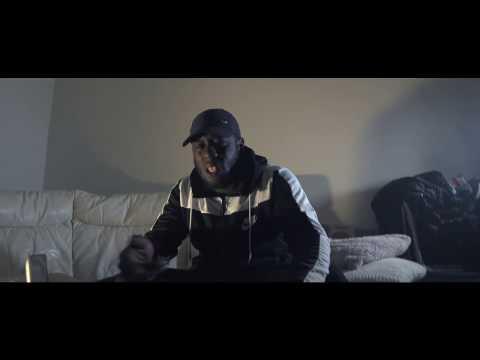 Manchester Hypes - Enuko (Official Video) STNM