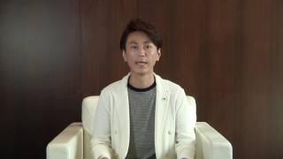 氷川きよしの最新情報はこちら↓ http://columbia.jp/hikawa/ 2017/05/30...