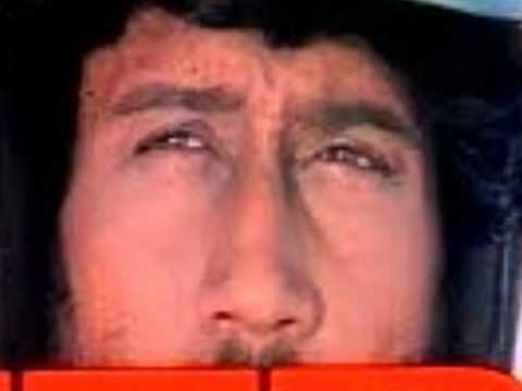 Pyar Karne Wale [Full Song] (HD) With Lyrics - Hero