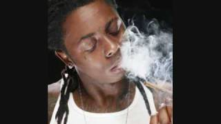 My Life Remix Ft. Lil Wayne, Eminem, 2-Pac.