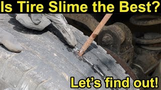 is-tire-slime-the-best-let-s-find-out