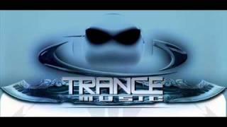 Miika Kuisma & Ollis - Awakening (Noel Sanger Remix)
