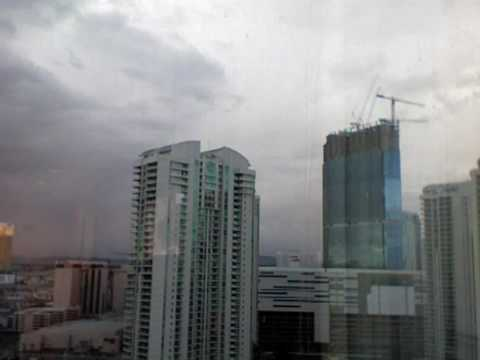 Las Vegas Palms Hotel Webcam