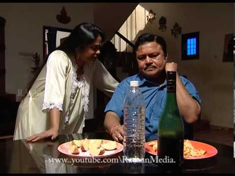 santhiran sila naal (thendral serial ) lyrics from YouTube · Duration:  7 minutes 47 seconds