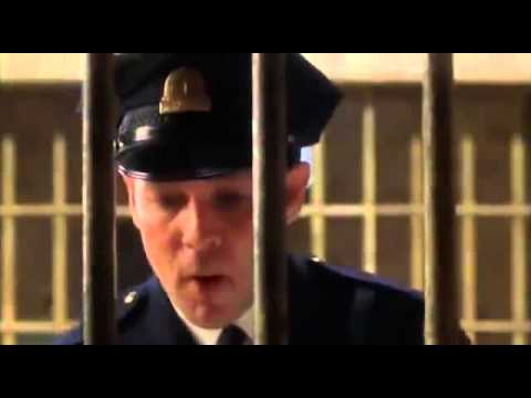The Green Mile - Trailer [Deutsch]