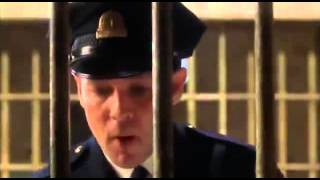 Repeat youtube video The Green Mile - Trailer [Deutsch]